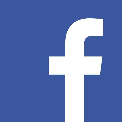 Petroglyph on Facebook