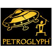 Petroglyph Games, Inc.