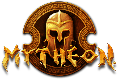 Mytheon: An Epic MMO-RPG
